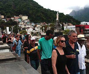 https   www.tnh1.com.br noticia nid amanda-vira-rosto-do-mma-no ... 22a494bba4