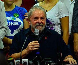https   www.tnh1.com.br noticia nid incentivo-das-torcidas-crb-e-csa ... 1198cbc457