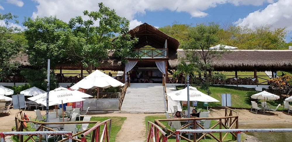 Resultado de imagem para carlinhos maia  rio são francisco