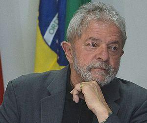 https   www.tnh1.com.br noticia nid prefeito-encaminha-solicitacao-de ... 7a56b7d79c
