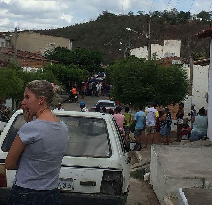 Batalha Alagoas fonte: www.tnh1.com.br