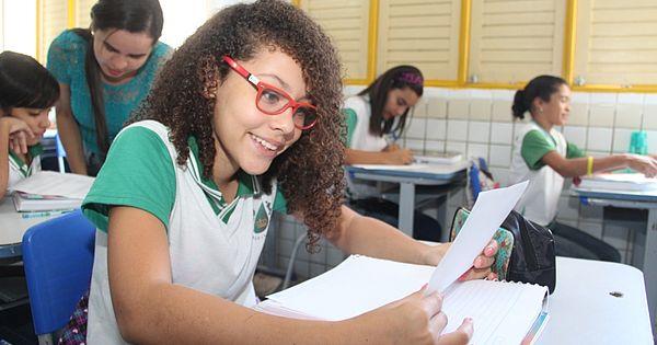 Em Arapiraca, matrículas para novatos começam no dia 26 ...