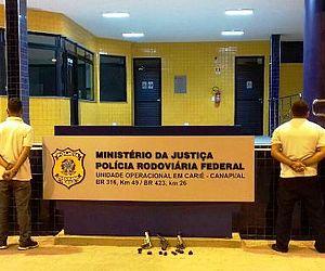 https   www.tnh1.com.br noticia nid duas-pessoas-sao-atingidas-por ... a72f0c4e72