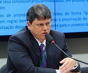 https   www.tnh1.com.br noticia nid facebook-desenvolve-filtro-de ... e8842faaf8