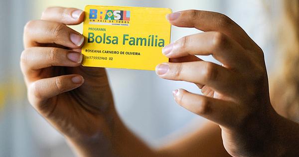 Novo Bolsa Família: entenda os principais pontos da proposta enviada pelo governo - TNH1