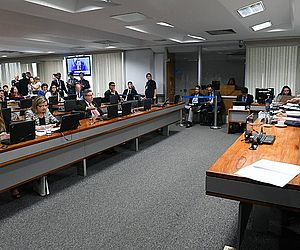 csm CCJ aprovou substitutivo a projeto que  originalmente  previa adicional de periculosidade aos profissionaisMarcos OliveiraAgencia Senado 04729a4389.jpg 2c7f7070ae