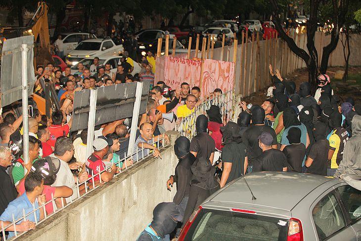 Resultado de imagem para PM's desertores são presos no Ceará