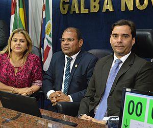 https   www.tnh1.com.br noticia nid ex-reeducando-e-flagrado-com ... 031d61386b