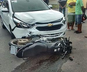 fa1335a1f4f https   www.tnh1.com.br noticia nid pm-alagoano-que-evitou-morte-de ...