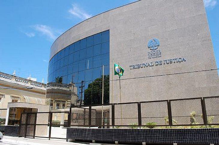 TJ AL e mais onze tribunais de justiça têm concursos previstos ...