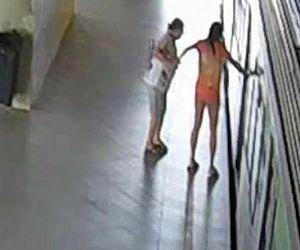 https   www.tnh1.com.br noticia nid ciro-marina-e-meirelles-se-unem ... 60469a0ce4