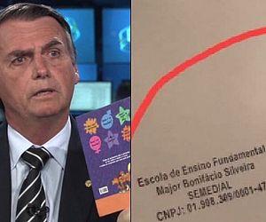 f7e5c4833 https   www.tnh1.com.br noticia nid ex-marido-de-lulu-santos-assume ...