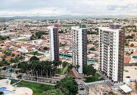 Craíbas Alagoas fonte: www.tnh1.com.br
