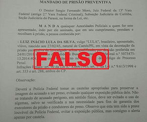 https   www.tnh1.com.br noticia nid tiroteio-em-bloco-de-carnaval ... 9df64c39ae