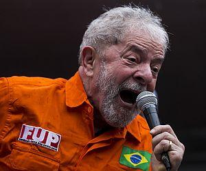 https   www.tnh1.com.br noticia nid alunos-de-creche-incendiada-em ... 22ab5d31ab