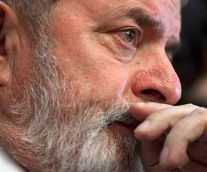 https   www.tnh1.com.br noticia nid oito-reveillons-inesqueciveis-pra ... bfc6577dd4