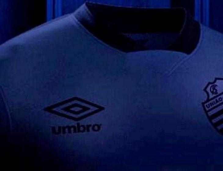 CSA confirma evento para lançar linha de uniformes para temporada ... 4a9982c12ff83