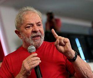 csm 2018-01-24t135737z 1750440289 rc1faf6fbe90 rtrmadp 3 brazil-politics-lula 01 790e0ecf98.jpg fc65fce30e