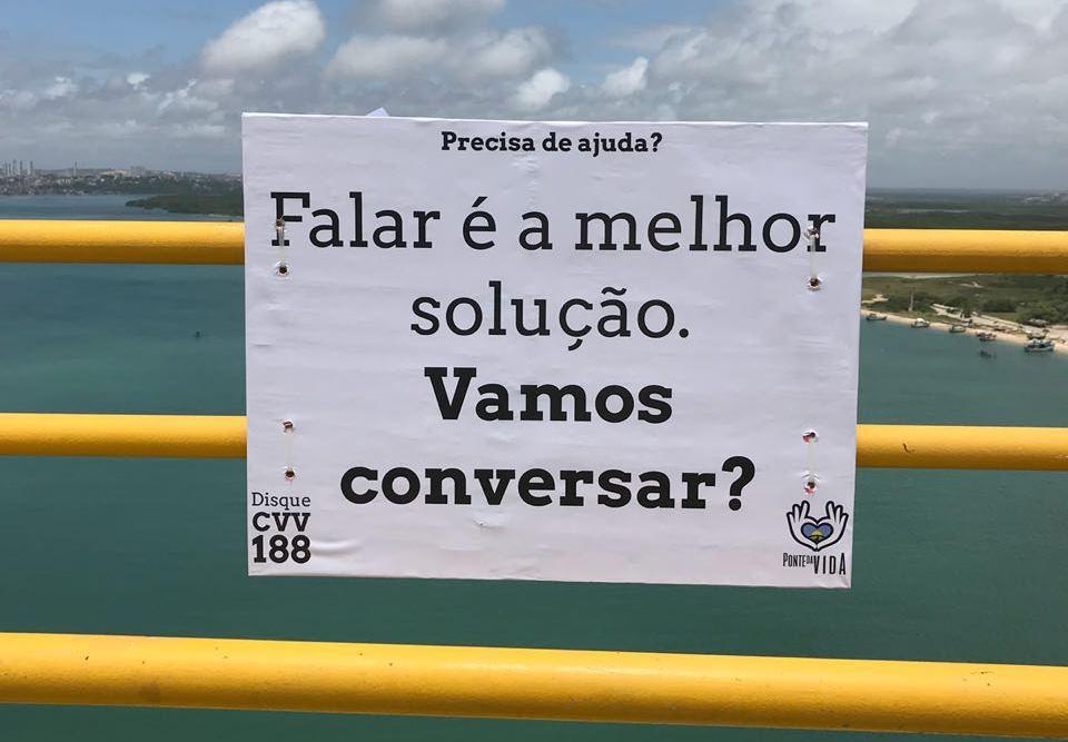 Resultado de imagem para A ponte Milton Navarro